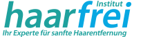 HAARFREI Institut
